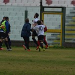 messina paganese 2-2 (25)