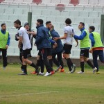 messina paganese 2-2 (26)