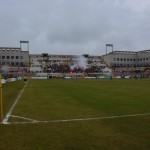 messina paganese 2-2 (27)