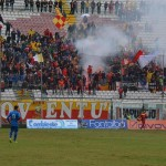 messina paganese 2-2 (28)