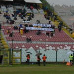 messina paganese 2-2 (3)