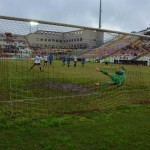 messina paganese 2-2 (32)