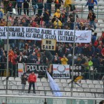 messina paganese 2-2 (33)