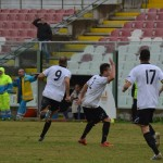 messina paganese 2-2 (35)