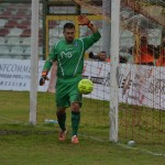messina paganese 2-2 (36)