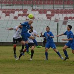 messina paganese 2-2 (37)