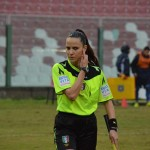 messina paganese 2-2 (38)