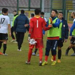 messina paganese 2-2 (39)