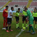 messina paganese 2-2 (4)