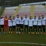 messina paganese 2-2 (5)
