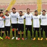 messina paganese 2-2 (6)