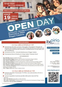 openday2016 19-02-2016 (1)