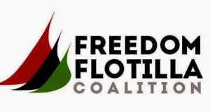 Freedom Flottilla Coalition