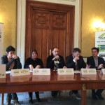 conferenza 40 anni radio touring (2)
