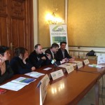 conferenza 40 anni radio touring (4)