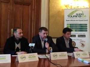 conferenza 40 anni radio touring (6)