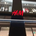 h&m messina (4)