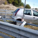 incidente roghudi (1)