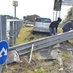 incidente roghudi (2)