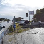incidente roghudi (3)