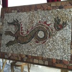 mosaici in carcere (3)