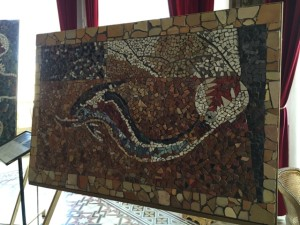 mosaici in carcere (5)