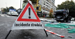 omicidio stradale incidente stradale