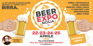 6x3 Beer Expo web