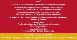 Alleanza Slow Food Cuochi (1)