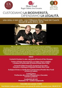 Alleanza Slow Food Cuochi (2)