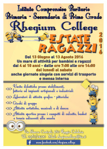 Estate 2016 Rhegium (1)