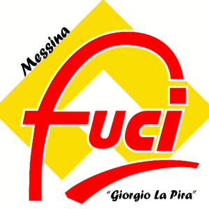 Fuci Messina