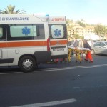 ambulanza Incidente SS106 (1)
