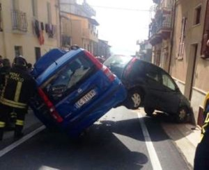 Incidente bagnara (1)