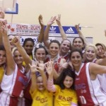 Magic Basket Reggio Calabria (1)