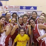 Magic Basket Reggio Calabria (2)