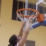Magic Basket Reggio Calabria (3)