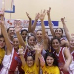 Magic Basket Reggio Calabria (4)