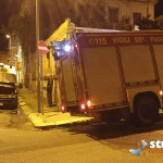 ambulanza in fiamme (3)