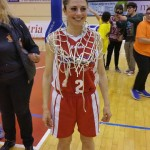 basket magic reggio calabria (1)