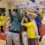 basket magic reggio calabria (10)
