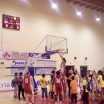 basket magic reggio calabria (11)