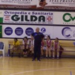 basket magic reggio calabria (12)
