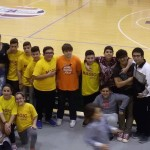 basket magic reggio calabria (13)