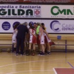 basket magic reggio calabria (14)