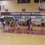 basket magic reggio calabria (17)