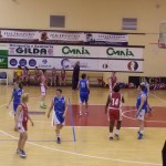basket magic reggio calabria (19)