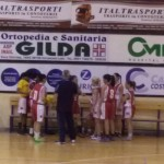 basket magic reggio calabria (2)