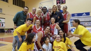 basket magic reggio calabria (21)