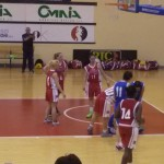 basket magic reggio calabria (22)